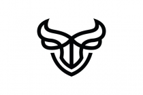 Security Bull Logo